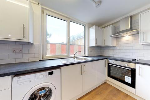 4 bedroom house to rent - Manchester Road, London, E14