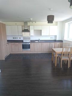 2 bedroom apartment to rent - Bell Barn Road, Edgbaston, Birmingham