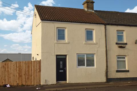 2 bedroom terraced house for sale - Boyd Street, Consett, Durham, DH8 7JY