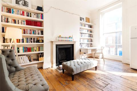 1 bedroom flat for sale - Guilford Street, London, WC1N