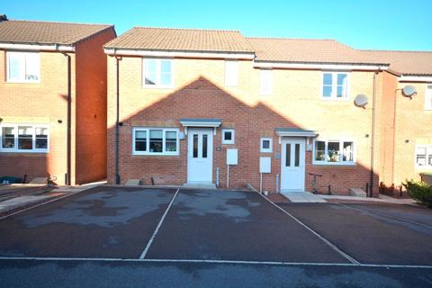 3 bedroom semi-detached house for sale - Orchard Grove, Stanley, DH9