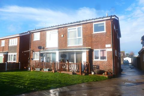 1 bedroom apartment to rent - Southwood Road Hayling Island PO11