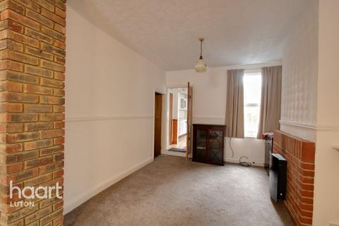 3 bedroom terraced house for sale - Russell Rise, Luton