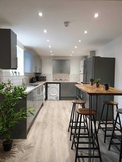 5 bedroom house share to rent - Stanton Road, Allerton