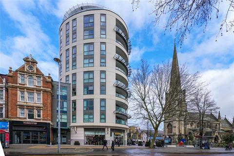 2 bedroom flat for sale - Quartz House, Dickens Yard, Ealing, London, W5