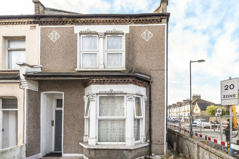 2 bedroom flat for sale - Brownhill Road London SE6