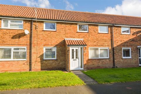 3 bedroom terraced house for sale - Mere Dyke Road, Luddington, Scunthorpe