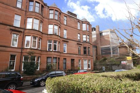 2 bedroom flat for sale - Flat 0/2, 23 Melrose Gardens, North Kelvinside, Glasgow, G20 6RB