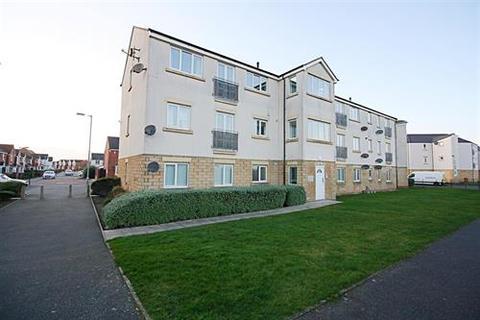 2 bedroom apartment to rent - Rotha Court , Blyth, Northumberland NE24