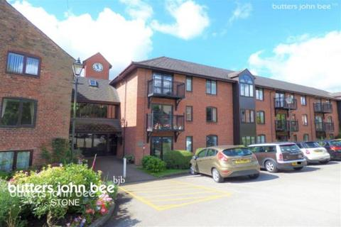 2 bedroom apartment for sale - Stafford Street, STONE