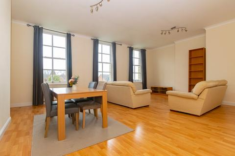 2 bedroom flat for sale - Stoneleigh Court, Shadwell, Leeds, LS17