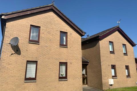 1 bedroom flat to rent - Tarras Drive, Renfrew
