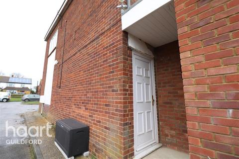 1 bedroom flat to rent - Stringers Avenue, Jacob's Well