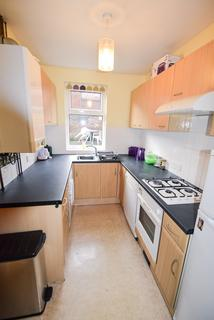 4 bedroom terraced house to rent - 4 Bed STUDENT HOUSE - Vincent Road, Sheffield S7