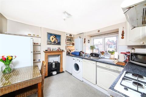 2 bedroom apartment for sale - New Road, Aldgate, London, E1
