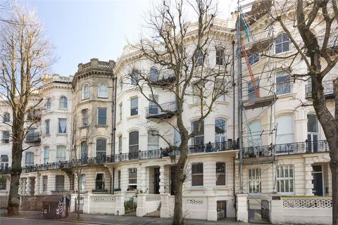 Studio to rent - Denmark Terrace, Brighton, East Sussex, BN1