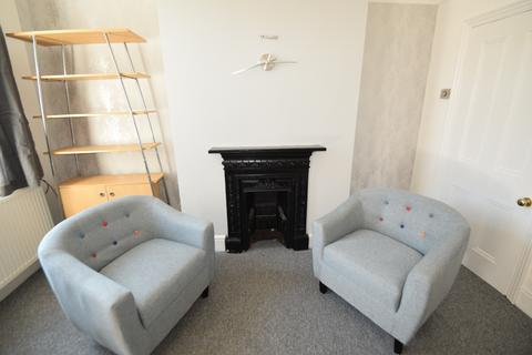 4 bedroom terraced house to rent - 4 Bed STUDENT HOUSE, Sheffield S11