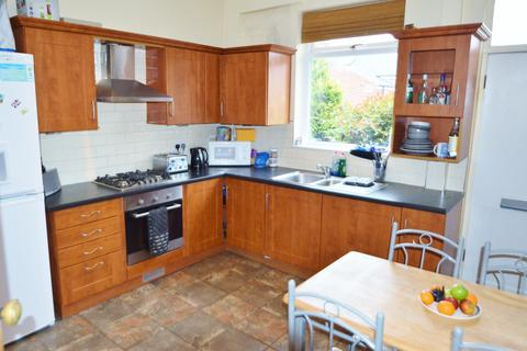 3 bedroom terraced house to rent - 3 Bed STUDENT HOUSE - Khartoum Road, Sheffield S11