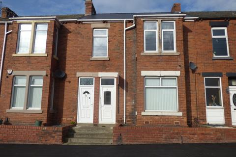 2 bedroom flat for sale - Gladstone Terrace, Washington, Tyne and Wear, NE37 3AW