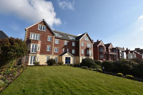2 bedroom apartment to rent - North Promenade,St. Annes, FY8