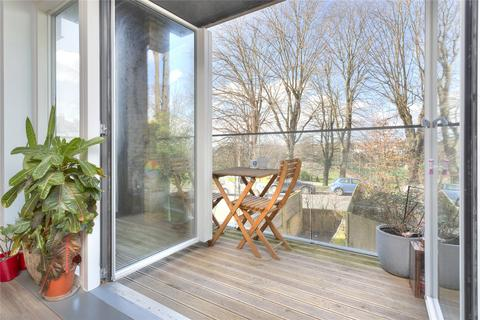 3 bedroom apartment for sale - Park House, 3 Goldstone Crescent, Hove, East Sussex, BN3