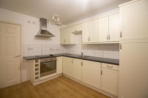 2 bedroom apartment to rent - Junction House, Doncaster Road, Barnsley, S70 1UF