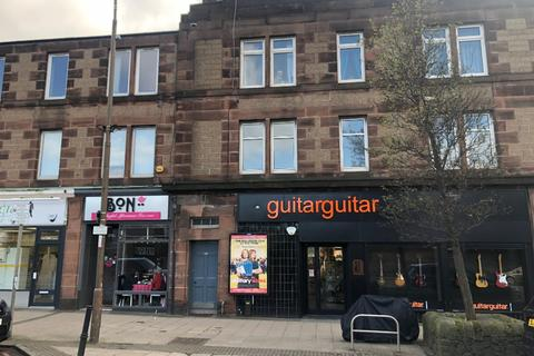 3 bedroom flat to rent - St Johns Road, Corstorphine, Edinburgh, EH12 7XF
