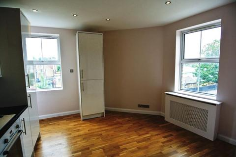 1 bedroom flat for sale - Ladywell Road, Ladywell Village SE13
