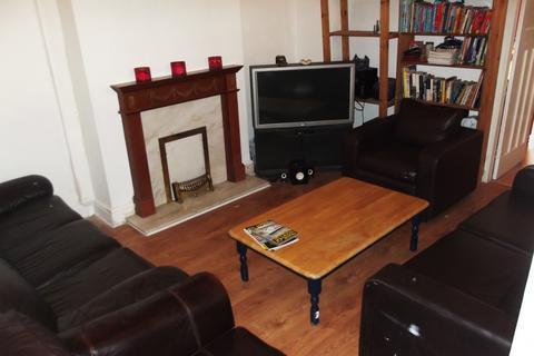 4 bedroom property to rent - Brentbridge Road, 4 BED, Fallowfield, Manchester