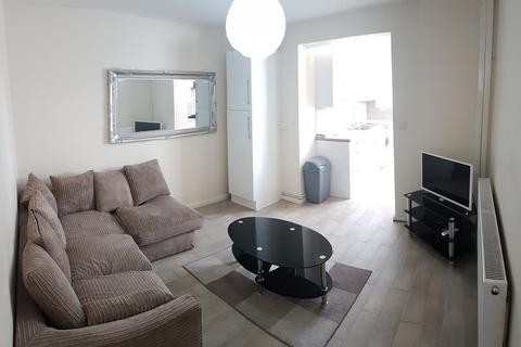 4 bedroom house share to rent - Boland Drive, Manchester