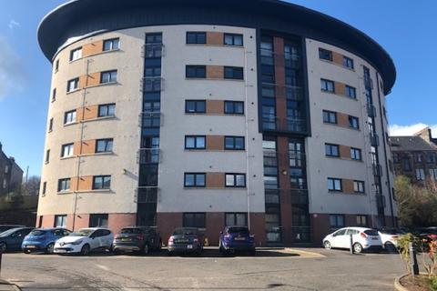 1 bedroom flat to rent - Elipta Building