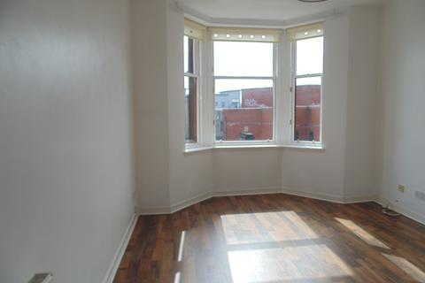 2 bedroom flat to rent - Lawn Street