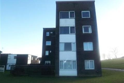 2 bedroom flat for sale - WADHAM CLOSE, PETERLEE, PETERLEE
