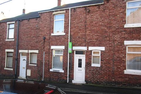 2 bedroom terraced house for sale - Tuart Street, Chester le Street, Co Durham DH3