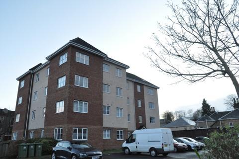 2 bedroom apartment to rent - Robertson's Gait, Flat 2/2, Paisley, Renfrewshire, PA2 6DL