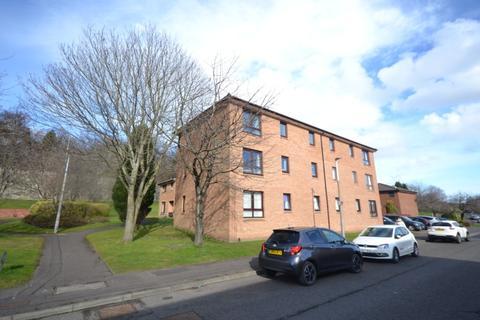 2 bedroom flat to rent - South Beechwood, Edinburgh, EH12
