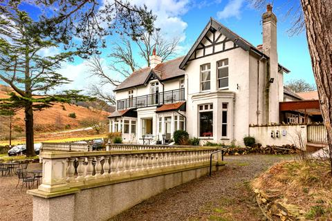 12 bedroom detached house for sale - Pensychnant, Conwy, LL32