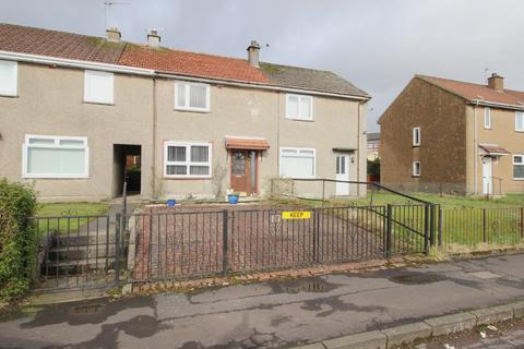 2 bedroom terraced house for sale - 17  Limekilns Street, Faifley, G81 5HN