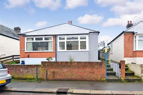 1 bedroom semi-detached bungalow for sale - Albert Road, Chatham, Kent