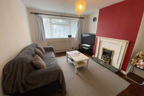 2 bedroom maisonette to rent - TELFORD ROAD SOUTHALL