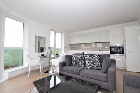 2 bedroom apartment for sale - Kidbrooke Village, Grayston House, Blackheath Quarter SE3