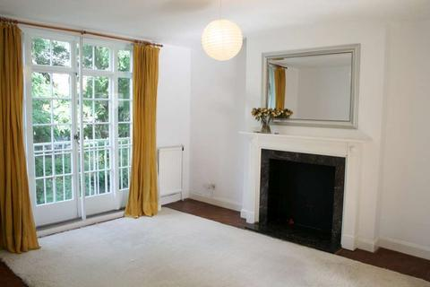 4 bedroom semi-detached house to rent - Langford Green Camberwell