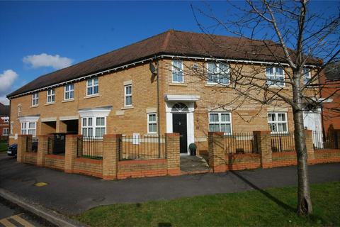 3 bedroom terraced house for sale - Tamarisk Way, Weston Turville, Aylesbury, Buckinghamshire