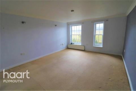 2 bedroom flat to rent - Emily Gardens