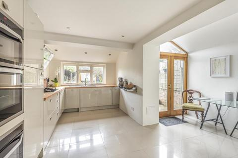 3 bedroom terraced house for sale - Botley, Oxford, OX2