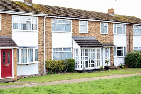 3 bedroom house for sale - Hill View Road, Chelmsford