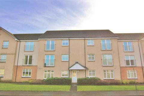 2 bedroom apartment for sale - Park Place, Denny