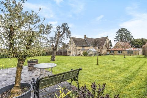9 bedroom farm house for sale - Kings Stanley