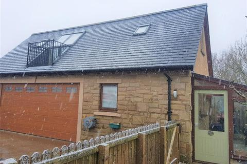 1 bedroom apartment to rent - Mains Farm Place, East Whitburn
