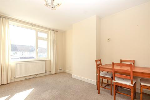 1 bedroom apartment to rent - Dovercourt Road, Horfield, Bristol, BS7